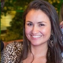 Léa Araújo - Influenciadora Digital - Blog Degustatividade
