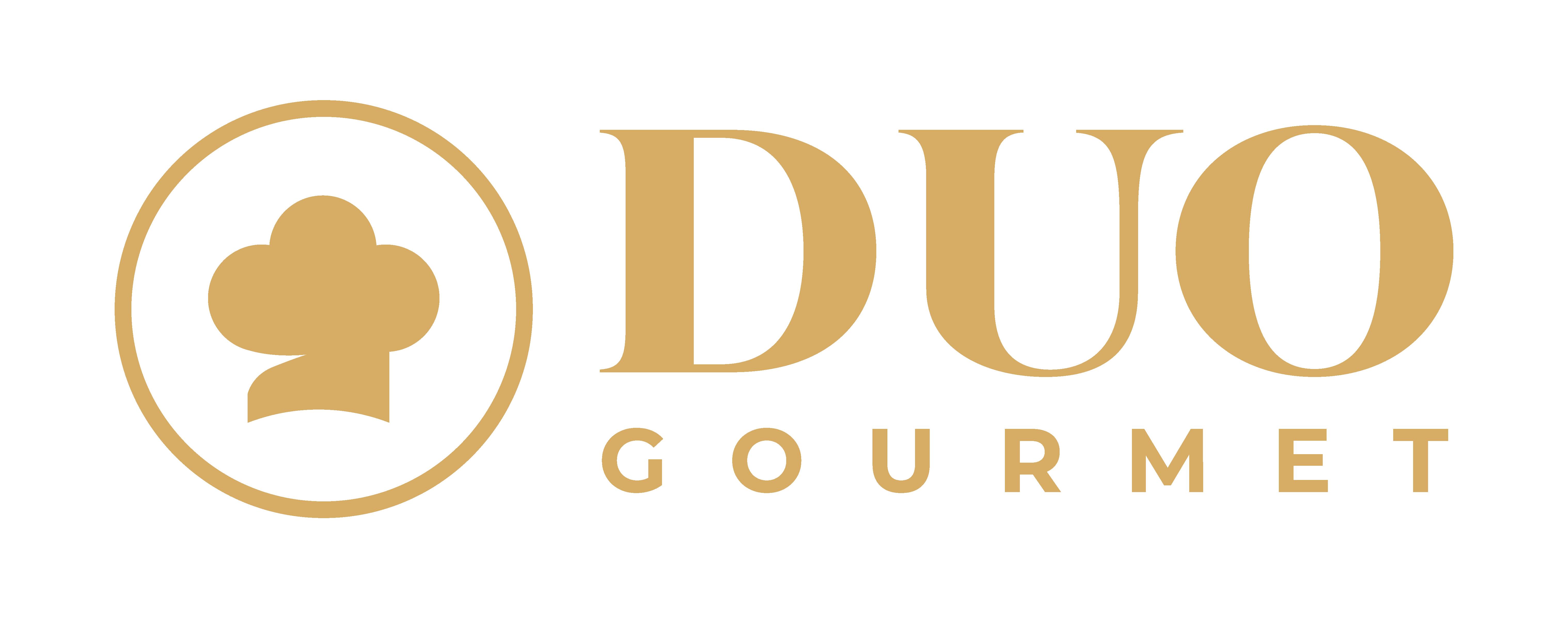 Duo Gourmet - Guia dos melhores restaurantes