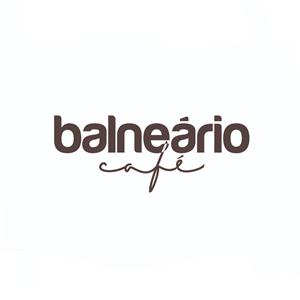 Balneário Café