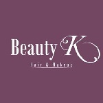 Beauty K - Hair & Makeup