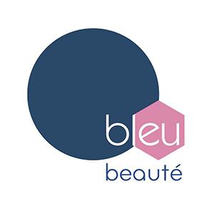 Bleu Beauté