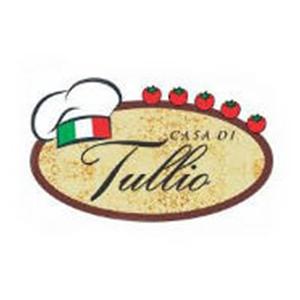 Casa di Tullio