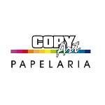 Copy Art Papelaria