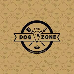 Dog Zone