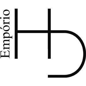 Empório HD