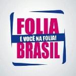 Folia Brasil