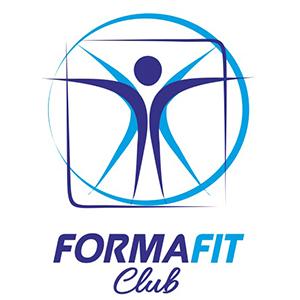 Formafit Club
