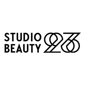 Studio Beauty 23