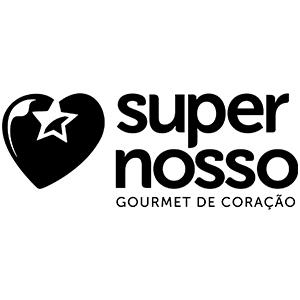 Super Nosso